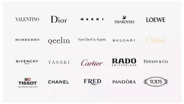 朋友圈广告受追捧 七夕有20多个奢侈时尚品牌投放了朋友圈广告  生活